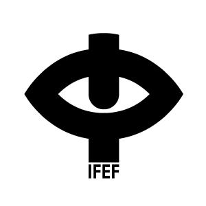 ifef_sofia