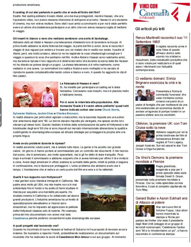 movieplayer pdf2