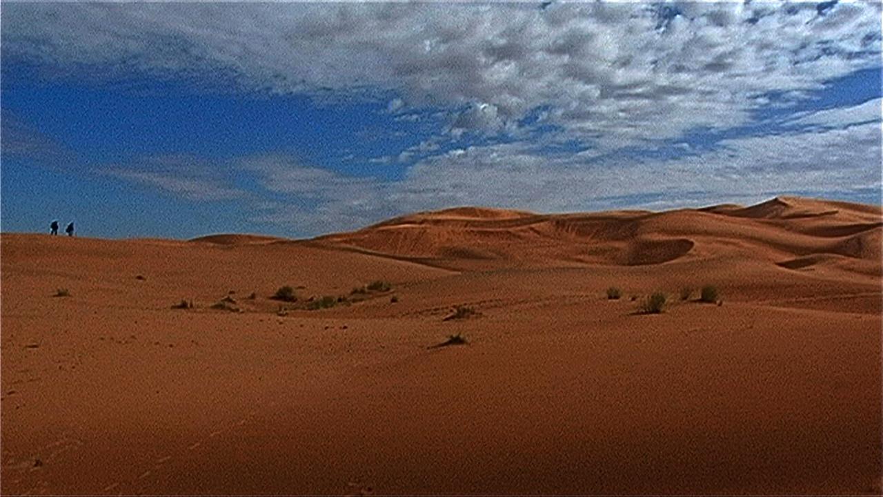 desert ridge 9.7